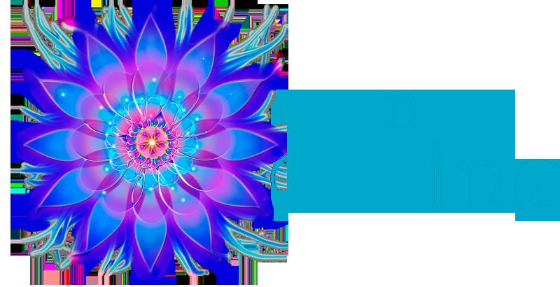 Sunshine Company